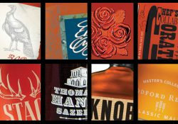Bourbons of the Fall – Part 2