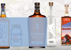 Crowdsourced Colorado Whiskey
