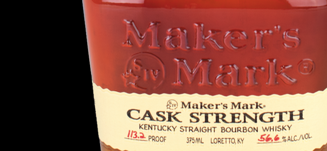 Makers mark cask strength 1140x526 c png