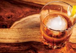 Summer Bourbon Cocktails & More