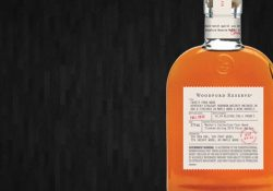 Woodford Reserve Unveils Latest Distillery Series Expression