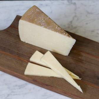 Photo: Murrays Cheese