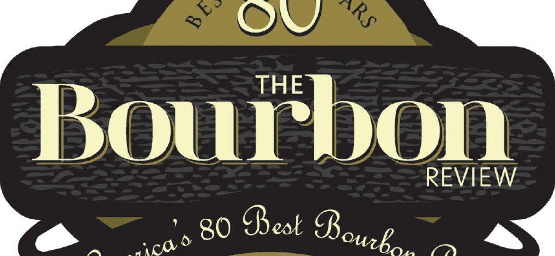 America's 80 Best Bourbon Bars Announced!