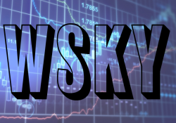Spirited Funds launches Whiskey ETF