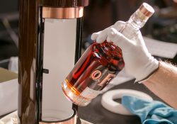 Charities Start Selling O.F.C. Bourbon From Buffalo Trace