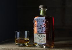 Limestone Branch Releases New Rye Whiskey