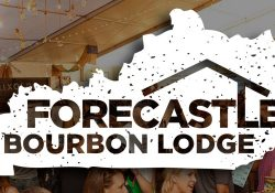 Forecastle Music Festival to Showcase Scarce Bourbons at Bourbon Lodge Rarities Bar
