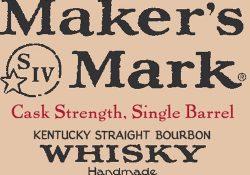 Maker's Releasing A Limited Single Barrel Cask Strength
