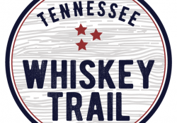 Tennessee Distillers Guild Announces Official Launch Of the Tennessee Whiskey Trail