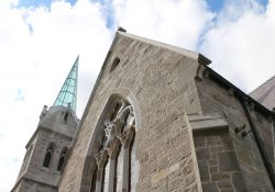 History in the Remaking – Pearse Lyons Distillery at St. James Set to Open Doors at Historic Liberties Location