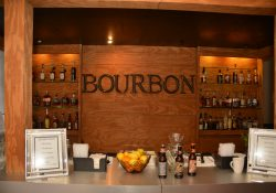 26th Kentucky Bourbon Festival Delivers New Events, Premium Experiences