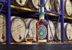Michter's Announces Toasted Barrel Finish Rye