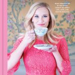 Whiskey in a Teacup by Reese Witherspoon