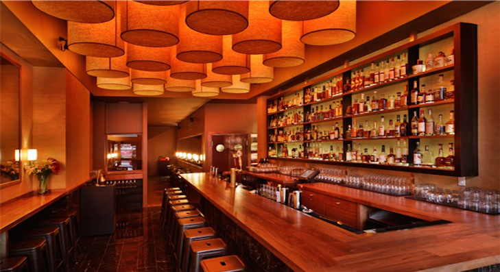 8 Best Bourbon Bars of Brooklyn - The Bourbon Review