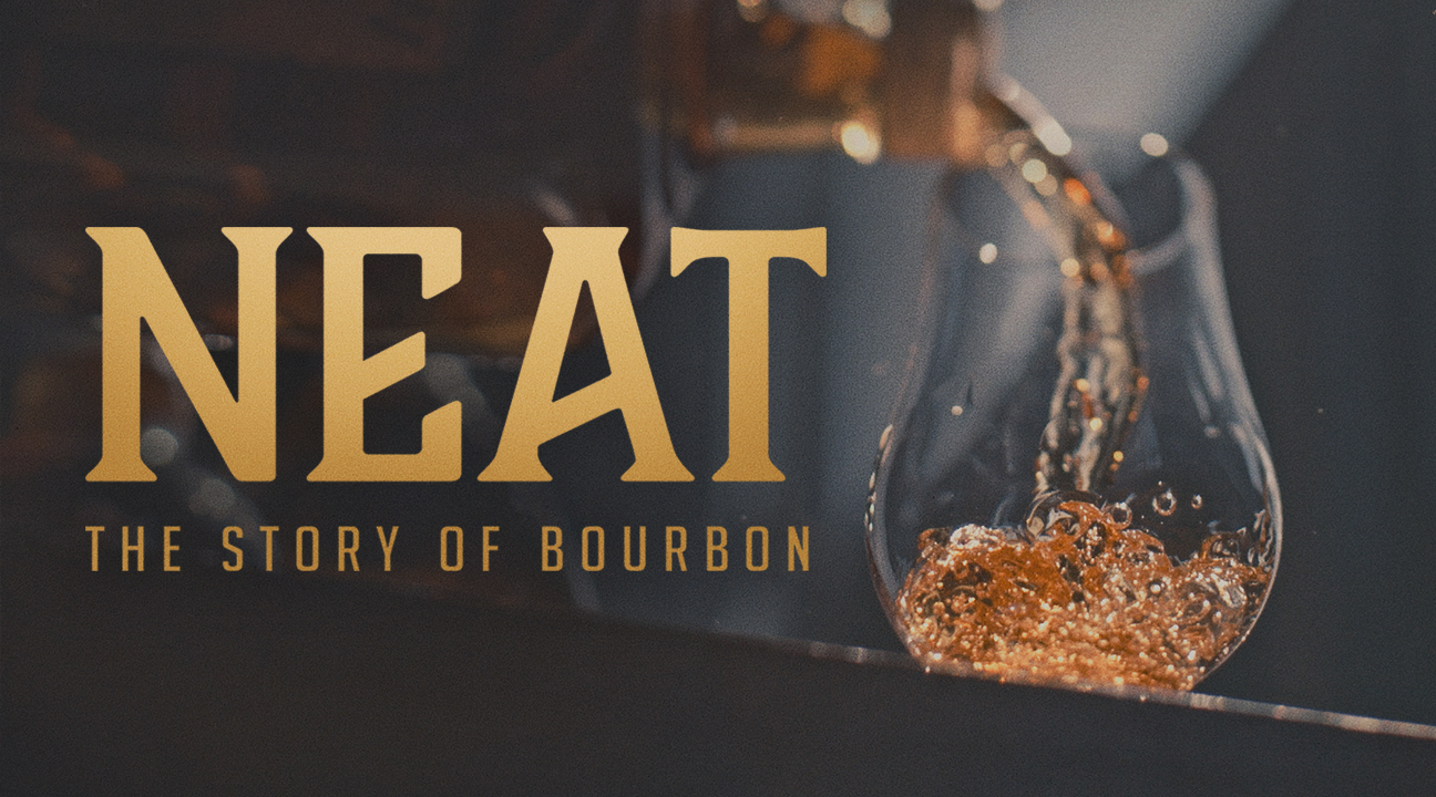 "NEAT: The Story of Bourbon"" Tops iTunes Documentary Downloads ..."