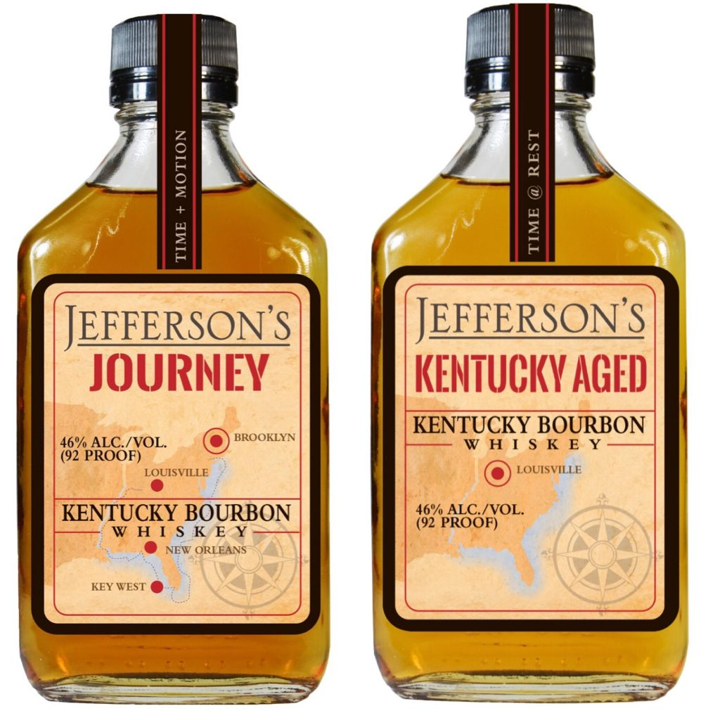 The Bourbon Review | The Bourbon Review is your guide to