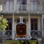 Woodford Reserve Baccarat Edition. Courtesy Woodford Reserve.