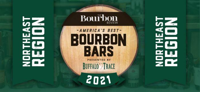 Best Bourbon Bars